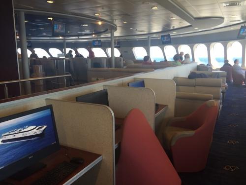 ferry-computer-area